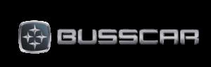 IDENTIDAD_BUSSCAR-01