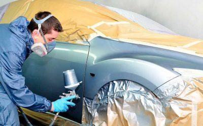 Slider-3-pintando-carro